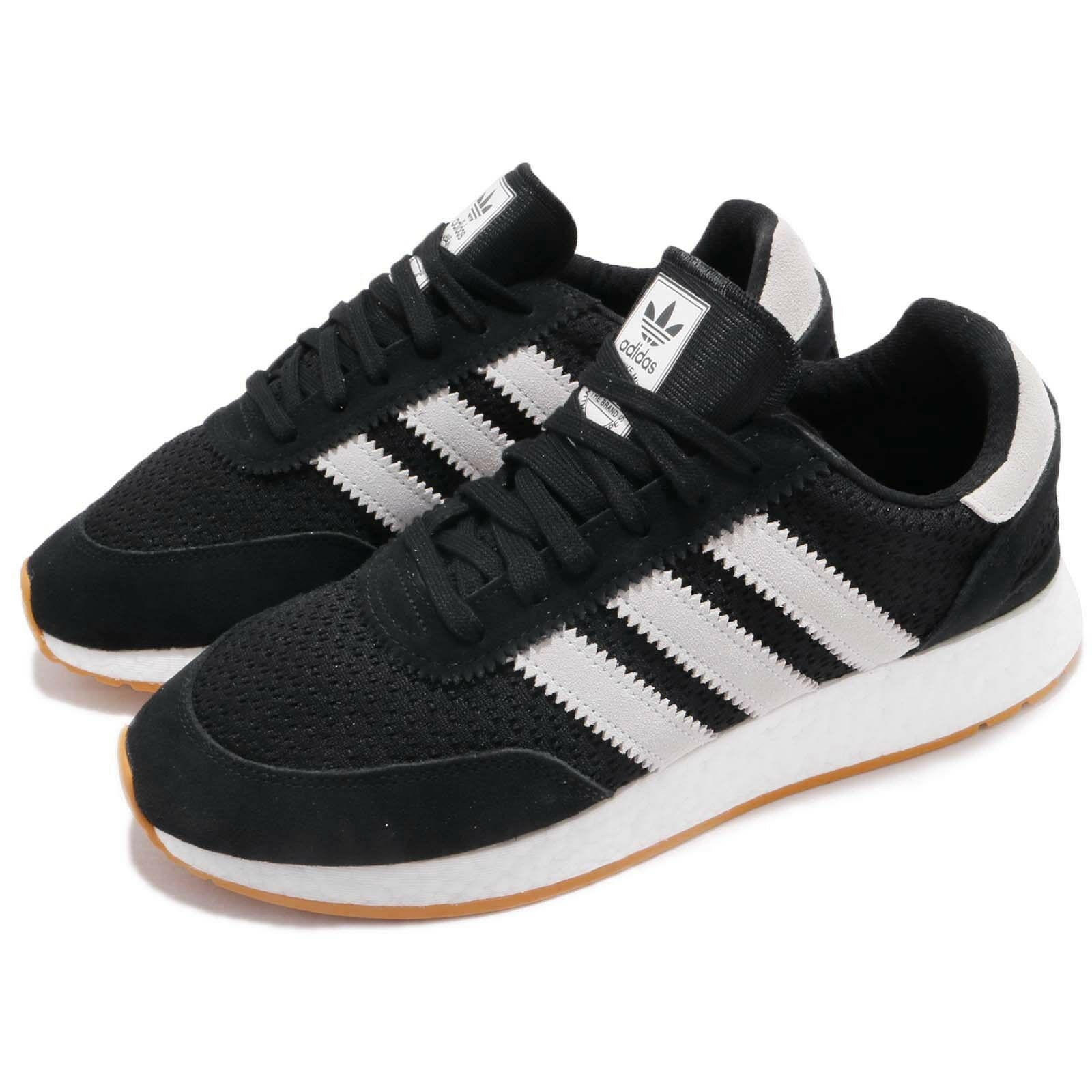 Adidas Originals Uomo I-5923 Iniki Runner BOOST Uomo Originals Running Shoes  Pick 1 9cebd8