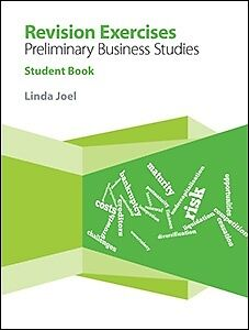 Revision-Exercises-Preliminary-Business-Studies-Student-Book