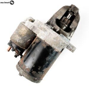 Motor-de-Arranque-Smart-454-Forfour-Gasolina