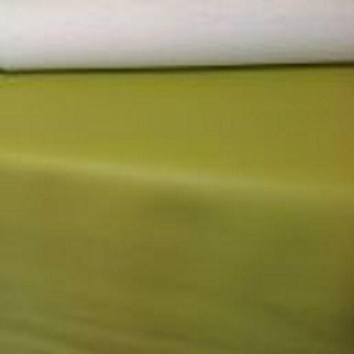 Imitación de cuero-En 6 Colores
