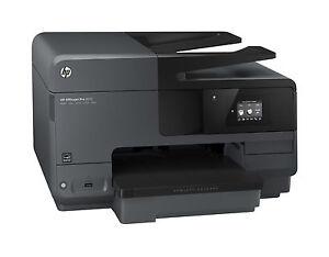 HP-Officejet-Pro-8610-15-16-ePrinter-ePrint-AirPrint-USB-WLAN-Netzwerk-A7F64A