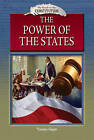 The Power of the States by Tammy Gagne (Hardback, 2011)