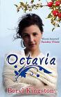 Octavia by Beryl Kingston (Paperback, 2008)