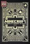 Minecraft: The Complete Handbook Collection: An Official Mojang Book by Inc., Jordan Maron, Paul Soares, Stephanie Milton, Scholastic (Multiple copy pack, 2015)