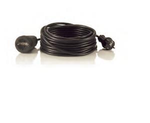 Hedi-VK50P-PVC-Verlaengerungsleitung