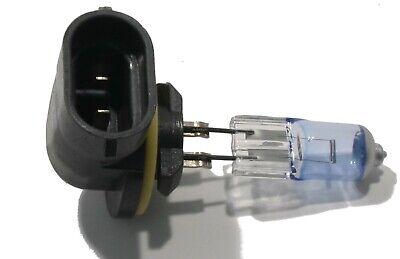 2012 Arctic Cat 1000 GT 4x4 Headlight Bulb 0409-055