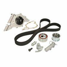 Skoda Zahnriemensatz PowerGrip® K025493XS u.a Audi für VW
