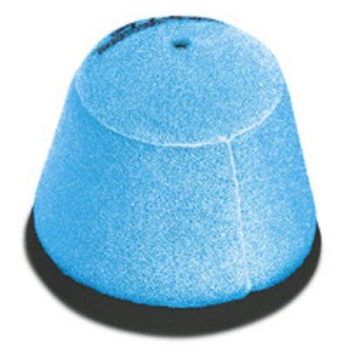 RM85 L 03-12 Cleaner Fits Suzuki RM80 86-01 Maxima Pro Air Filter RM85 02-16