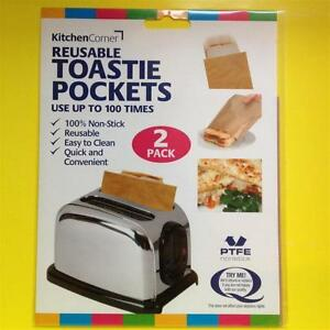 how to make a cheese toastie in a toaster