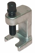 Tool Hub 9016 Ball Joint Remover 28mm