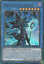 YuGiOh-DUEL-POWER-DUPO-CHOOSE-YOUR-ULTRA-RARE-CARDS miniature 59