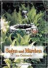 Sagen und Märchen aus Österreich (2000, Taschenbuch)
