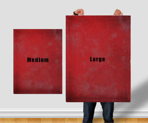 NEW PERIODIC TABLE OF ELEMENTS EDUCATIONAL CHART GUIDE WALL PRINT PREMIUM POSTER