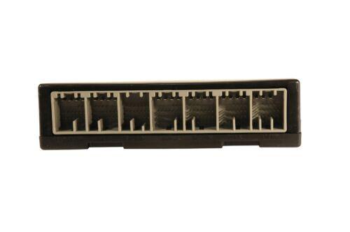 Body Control Module ACDelco GM Original Equipment 13587704 Reman
