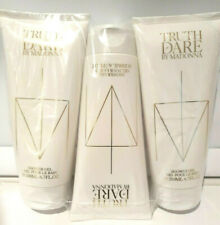 Truth Dare Ladies 4 Piece Gift Set by