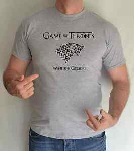GAME-OF-THRONES-WINTER-IS-COMING-FUN-T-SHIRT