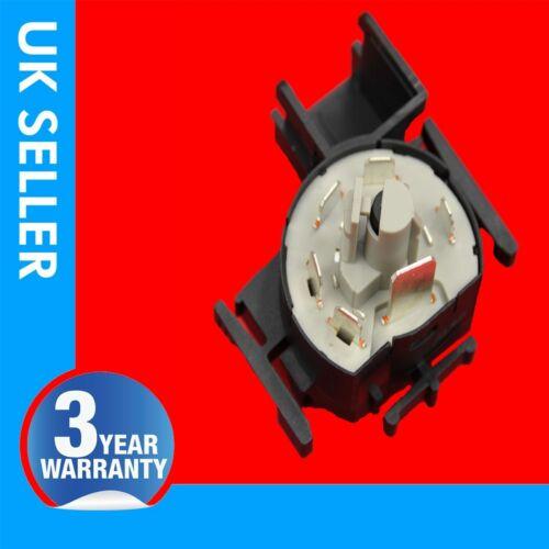 Per Vauxhall Astra MK4 ASTRA G ZAFIRA un interruttore di accensione Starter 914863//90589314