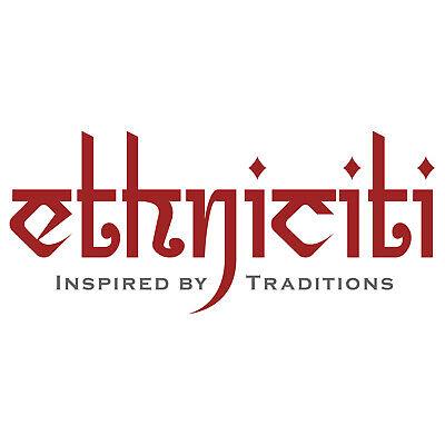 ethniciti