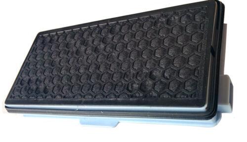 HEPA FILTER FOR MIELE SFAH50 SF-AH50 S4000-S5000 SERIES FREE POST