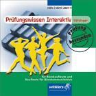 Prüfungswissen Interaktiv (2001)