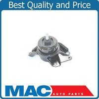 Engine Motor Mount Front Right Hydraulic For 2011-2014 Hyundai Sonata 2.4l