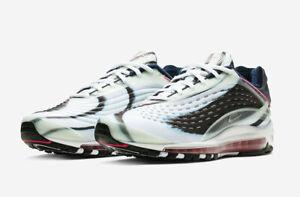 867b827022bd Image is loading Nike-Air-Max-DELUXE-AJ7831-301-039-ENAMEL-