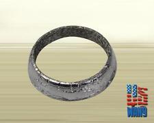 Exhaust Dount Seal O ring Gasket for Civic DelSol CRX Integra DC2 Eg Ef Ek Em1