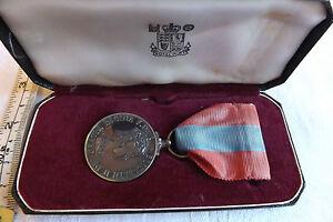 An-Original-Elizabeth-II-Imperial-Service-Medal-Leslie-Sterling-Parkes-1612