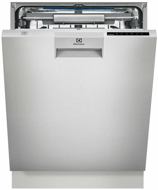 Electrolux ESF8735ROX 12.5L Bench Dishwasher