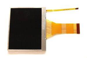 Nouveau-ecran-LCD-pour-Canon-5D-Mark-II-Affichage-Moniteur-remplacer-Retroeclairage-5D2-5DII