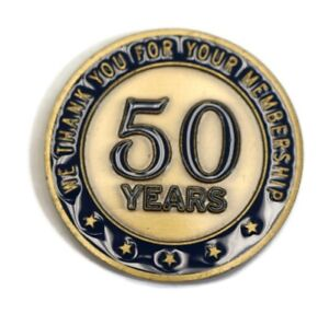 Usaa Insurance Military 50 Years Thank You For Your Membership