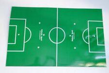 campo da gioco roberto sport  Calcio Balilla
