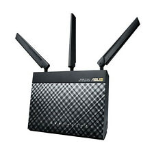 Asus 4G-AC55U Wireless-AC1200 LTE Modem Router 4G Router