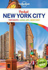 Pocket New York City by Lonely Planet, Cristian Bonetto, Regis St. Louis (Paperback, 2016)