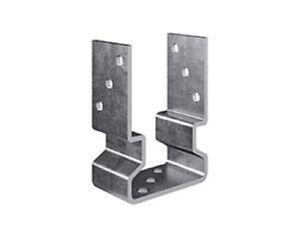 Unifix-a-034-U-034-Holz-Techic-M20