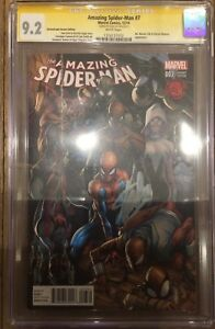 Amazing-Spider-Man-7-Decomixado-Variant-Edition-CGC-SS-Signed-Stan-Lee-9-2