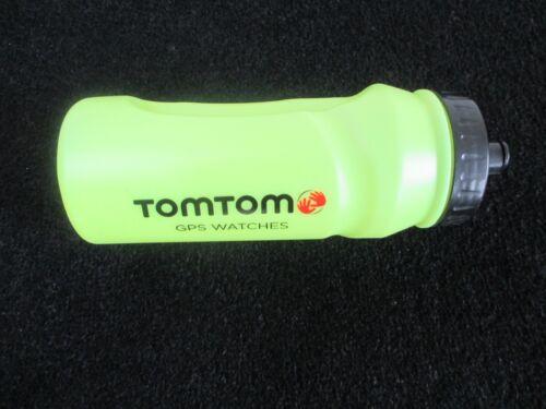 Tom Tom Walking Holding Running Gym Drinking Bottle 500ml