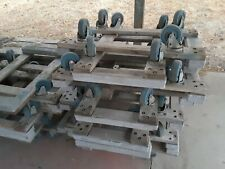 Used Furniture Moving Dolly Dollies