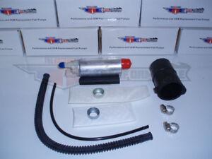 1981 chevy c10 fuel pump