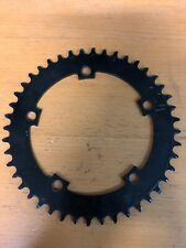 Bafang Ultra Mid Drive 148 Boost Chainring Adapter BCD104 for 32T-17.5mm offset