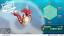 miniature 5 - Pokemon-Let-039-s-GO-Shiny-Aerodactyl-Kabutops-Omastar-amp-Gyarados-6-IV