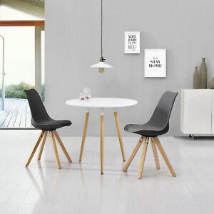 en-casa-Esstisch-weis-mit-2-Stuhlen-grau-80cm-Essgruppe-Kunstleder-Stuhle