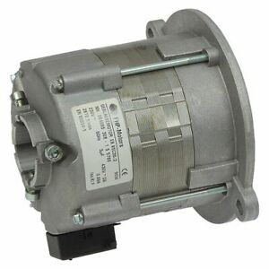 Motor 90 W, Replaces 0025 Suitable For RE1.19-38H Bg