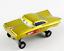Mattel-Disney-Pixar-Cars-All-Ramone-Series-1-55-Die-Cast-Loose-Collect-Kid-Gift thumbnail 4