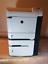 HP-LaserJet-Enterprise-600-M602x-DN-24400-Seiten-ePrint-1500-Blatt-Fach Indexbild 1