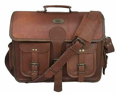 Messenger Bag Laptop Shoulder