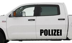 2-x-Polizei-Aufkleber-ca-60-cm