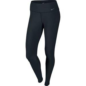 928203dda755df Image is loading Nike-Womens-Legend-2-0-Tight-Leggings-548510