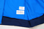 Adidas-Tiro-17-Mens-Training-Top-Jacket-Jumper-Gym-Football-With-Pockets-Sport miniatura 40