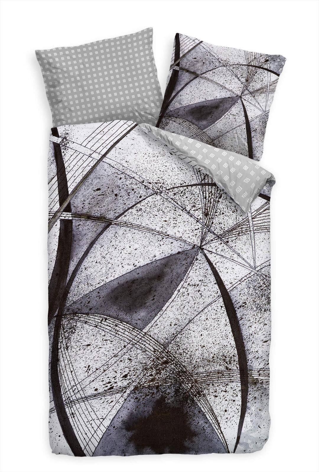 Bettwaren Wäsche Matratzen Fleuresse Schweizer Premium Satin